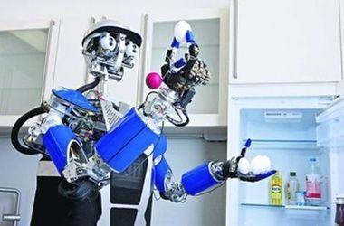 Совершенствование роботов спровоцирует рост безработицы - ученый