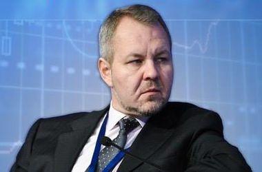 Блокада российских фур в Европу не заведет