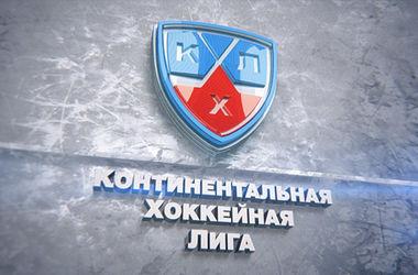 Китайский клуб подаст заявку на вступление в КХЛ до 1 апреля