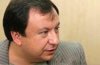 """В """"Народном фронте"""" резко ответили на обращение Порошенко"""