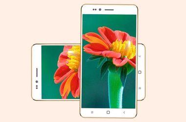 В Индии создали самый дешевый в мире смартфон