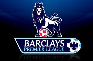 В Англии хотят стимулировать клубы ради успешного выступления в Лиге Европы