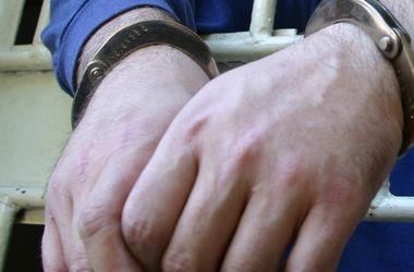 Под Харьковом подозреваемый в угоне авто сбежал из суда