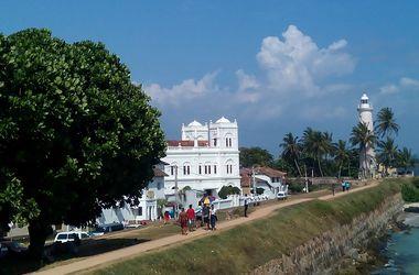 Антикризисное зарубежье: как экономят на благословенной земле Шри Ланки