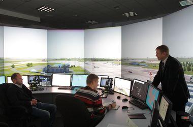 Как посадить разгерматизированный самолет, или один день из жизни авиадиспетчеров