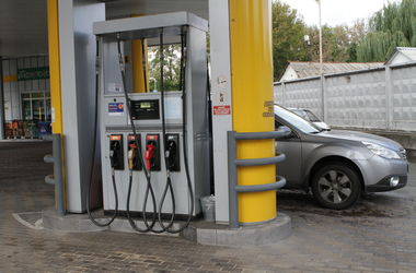Украинцам грозит скачок цен на бензин: сколько придется платить за топливо на АЗС