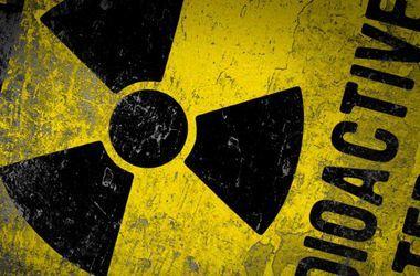 """В Ираке украли радиоактивное вещество, которое может быть применено для создания """"грязной"""" бомбы - СМИ"""