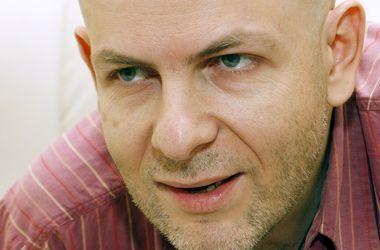 Сакварелидзе вернул дело по убийству Бузины из Одессы назад в Киев
