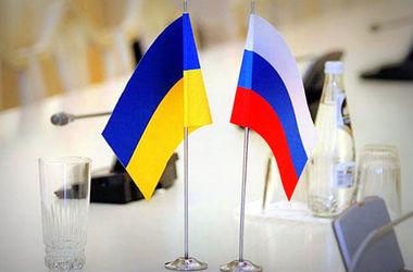 Украина потребовала от России немедленно освободить Крым и Донбасс