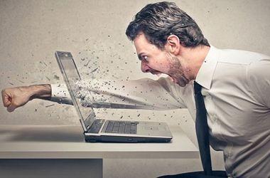 """<p>Медленный интернет портит психику людей. Фото:<span class=""""irc_ho"""" dir=""""ltr"""">chodelat.ru</span></p>"""