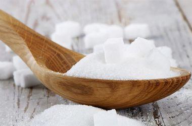Избыток сахара убивает мозг - ученые