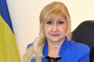 Кабмин со скандалом уволил главу Госслужбы интеллектуальной собственности