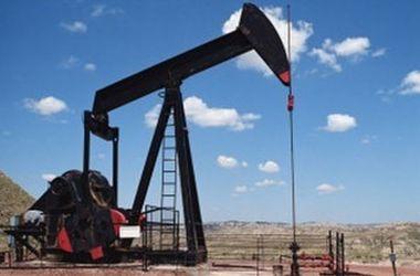 Саудовская Аравия отказалась сокращать добычу нефти