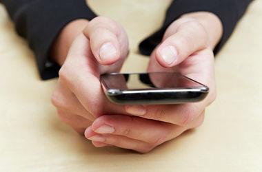Киевляне смогут узнать о ЧС и работе метро по смс