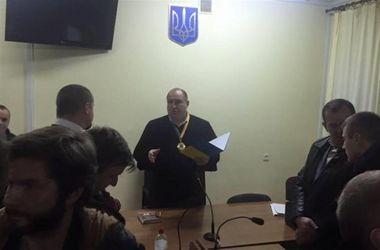 Суд выпустил из-под ареста четвертого участника драки на Драгобрате