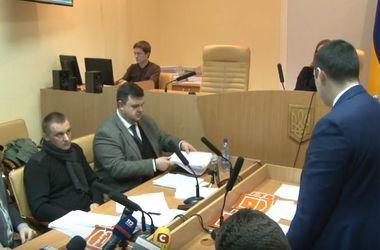 Суд над копом, расстрелявшим BMW в Киеве: все подробности и комментарии экспертов