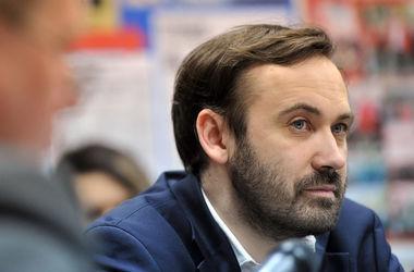 Единственный депутат Госдумы, голосовавший против аннексии Крыма, обжаловал свой арест в ЕСПЧ