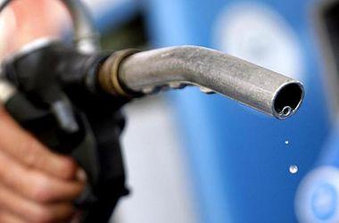 В Украине может резко ухудшиться качество бензина