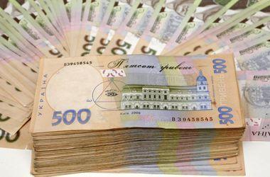 В Черкасской области у судьи похитили деньги и пистолет