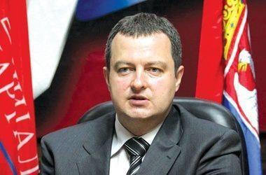 Сербия достигла своего наивысшего уровня сотрудничества с НАТО - глава МИД