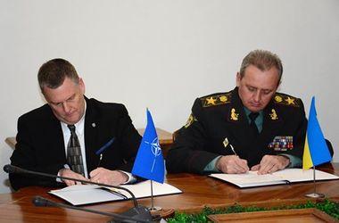 НАТО поможет Украине с силами спецопераций – Генштаб ВСУ