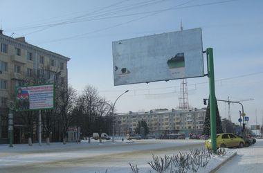 Жизнь на Донбассе: Просто скажи мне, что все хорошо