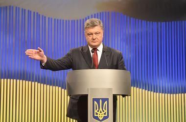 """""""Батькивщина"""" ждет, что Порошенко начнет переговоры по новой коалиции"""