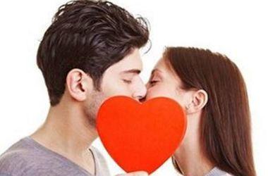 Сайт знакомств предлагает найти любимого по запаху несвежей футболки
