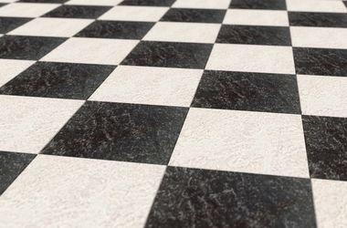 Как за каменной стеной: мрамор может прекрасным элементом декора вашего дома