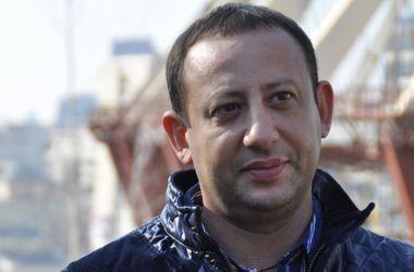 В выборах нового президента Премьер-лиги будет участвовать один кандидат