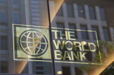 Всемирный банк подсчитал сумму на восстановление Донбасса