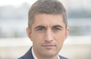 Директор МГУ Евгений Лященко: Мы делаем значительный акцент на производстве контента на украинском языке