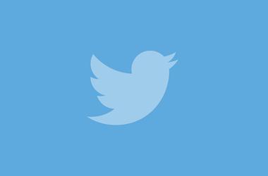 Twitter вводит две новых функции
