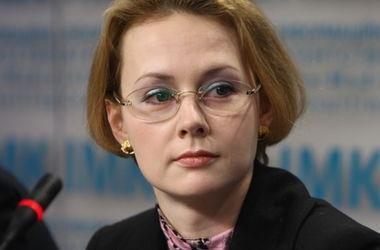 Украина стремится получить безвизовый режим вместе с Грузией - МИД
