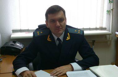 С 1 марта ГПУ прекращает расследование дел по преступлениям против Майдана