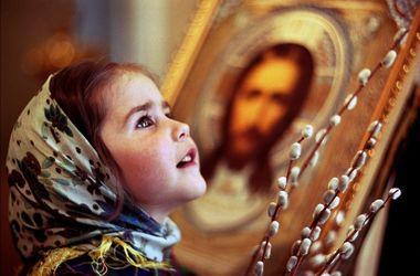 Почему нельзя любить Бога из-под палки