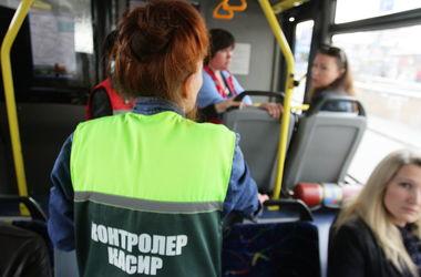 В Киеве временно закроют движение нескольких троллейбусов