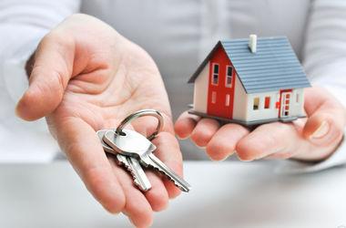 Сколько будут стоить квартиры в 2016-м, где дешевле всего и когда лучше тратить деньги