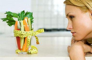 Ученые выяснили, какая популярная диета приводит к набору веса