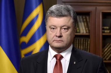 Россия никогда не выдаст Украине Януковича и других убийц – Порошенко