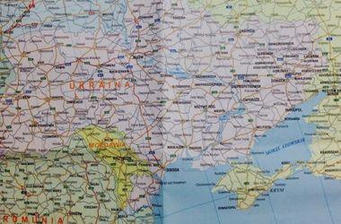 """Очередная страна ЕС опозорилась с """"российским"""" Крымом"""