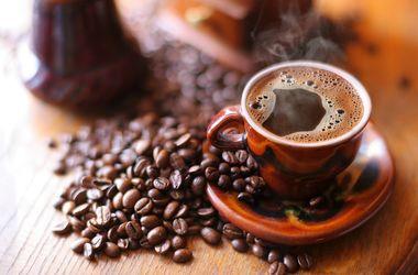 Ученые обнаружили необычное влияние кофе на печень