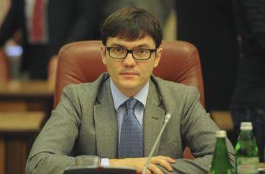 Пивоварский заверил ЕС, что Украина обеспечит транзит российских фур