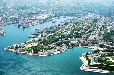 В Севастополе запасов топлива хватит только на 8 дней
