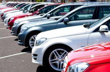 Какие автоновинки появятся на рынке Украины в марте