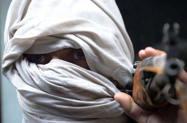 Боевики ИГИЛ казнили 4 тысячи жителей иракского Мосула