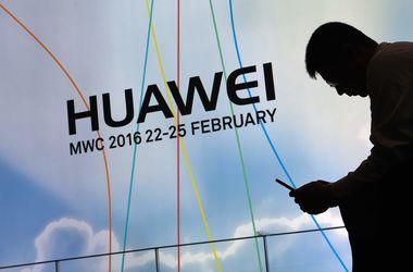 Huawei анонсировала свой первый планшет-трансформер