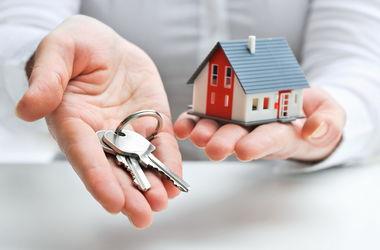 Картинки по запросу Как продать квартиру