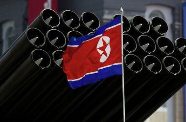 КНДР пригрозила США и Южной Корее ударом в случае проведения совместных учений