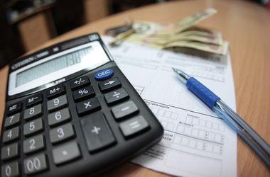 Можно ли оформить субсидию, если есть депозит